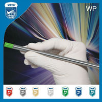 WP Pure Tungsten Electrode for tig Welding wolfram price