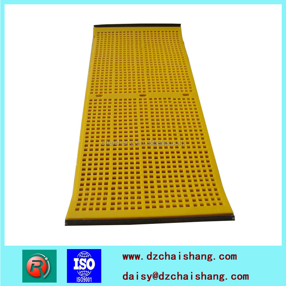 big discount free samples mining use linear shaker screen,gravel shaker screen,vibrating sieve screens