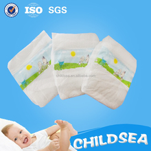 high quality disposable baby nappies export to uk