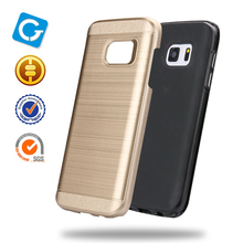 Best selling consumer products back cover case for samsung galaxy win i8552