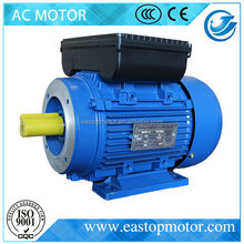 CE Approved ML house window motor for air compressor with IEC Standard