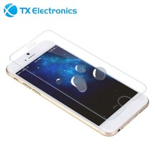 Factory price otao glass tempered screen protector for Iphone 6