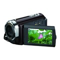1080*1920 1080P dvc digital camcorder with IR night shooting and wifi connection