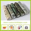 Mini Camo Cotton Fabric Tape for Outdoor Use