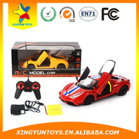 remote control cars,Rc hobby nitro rc car 1/12th Scale 4WD gas powered off-road rc car buggy for sale