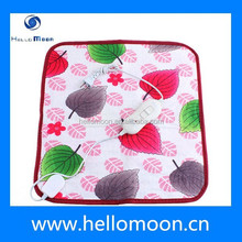 Lovely Cute Colorful Dog Electric Pad
