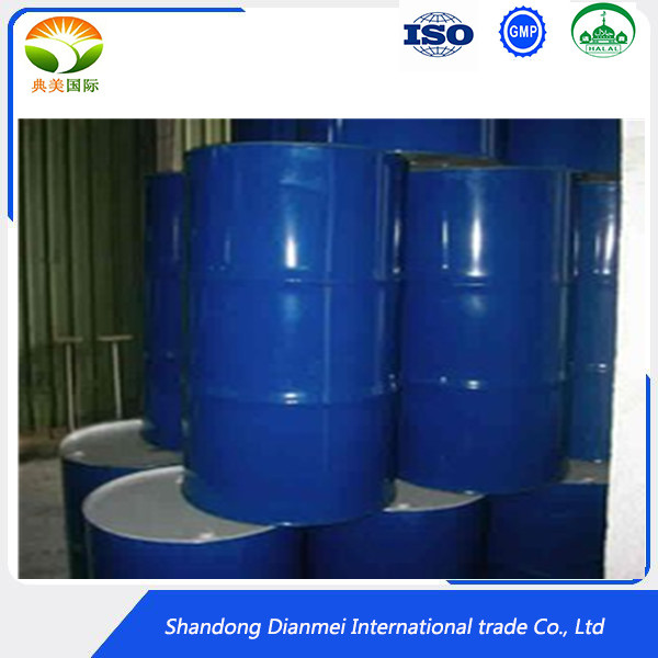 Hot sale CAS 7550-45-0 Titanium tetrachloride with best price