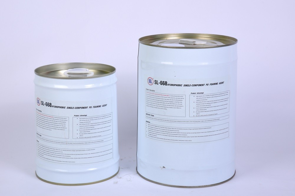 polymer cement waterproof coating