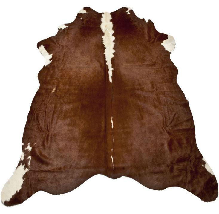 peaux de vache assortiment cuir v ritable id de produit 600000017033. Black Bedroom Furniture Sets. Home Design Ideas