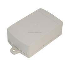 weatherproof Electrical Junction Box PW041
