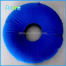 Brand New Pressure Relief Donut Inflatable seat Cushion