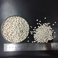 kieserite granular for fertilizer