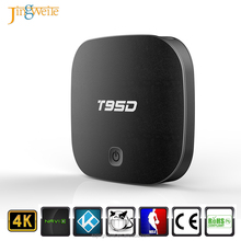 T95D install google play store android tv box with 1gb 8gb RK3229 google android tv box isdb-t