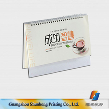 2017 calendar <strong>printing</strong> ,personalised calendar and desk calendar manufacture in china