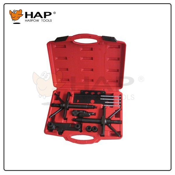 Camshaft/ Crankshaft Alignment Tool Engine Timing Tool For Volvo