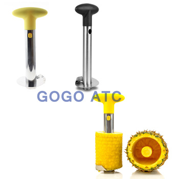 New design pineapple peeler machine for vegetable fruit