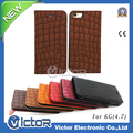 Universal stone pattern leather case for smart mobile phone wallet leather case