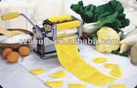 unique design ravioli machine chinese household dumpling machine
