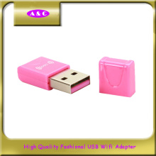 Eco-Friendly WiFi USB (Ralink RT 5370 N)