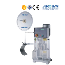 CE Approved Crimping cable machine, Electrical terminal crimping machine, Cable making equipment with safety cover NCPP-20