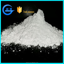 High production light calcium carbonate with competitive price