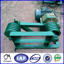 Automatic cow/pig/chicken animal Dung cleaning machine,manure cleaning machine
