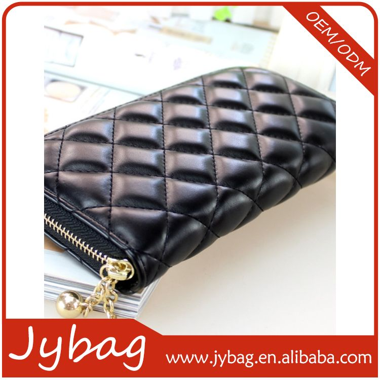 Newly good quality old fashion women wallets
