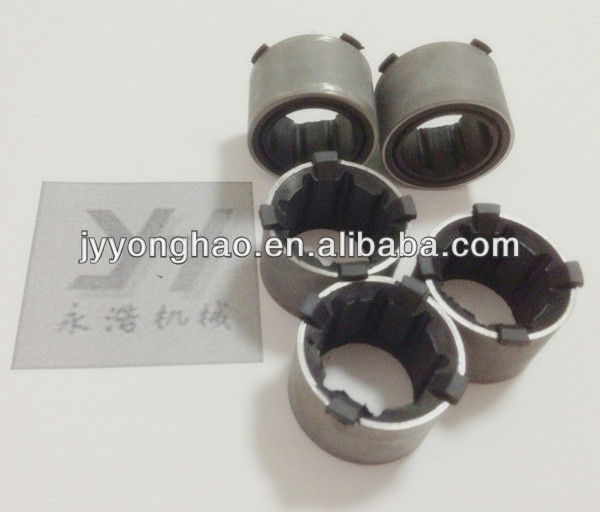 OEM ODM rubber anti-vibrator rubber adjuster damper rubber dock buffer