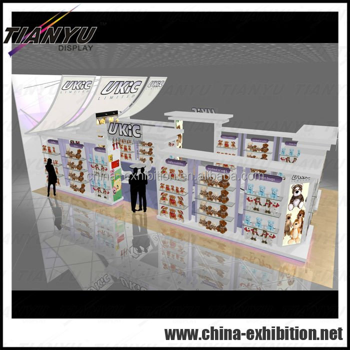 indoor outdoor china trade show furniture for sale