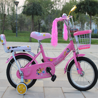 "CE approved colorful new 12"" Children bike for kids/Child bike for kids"