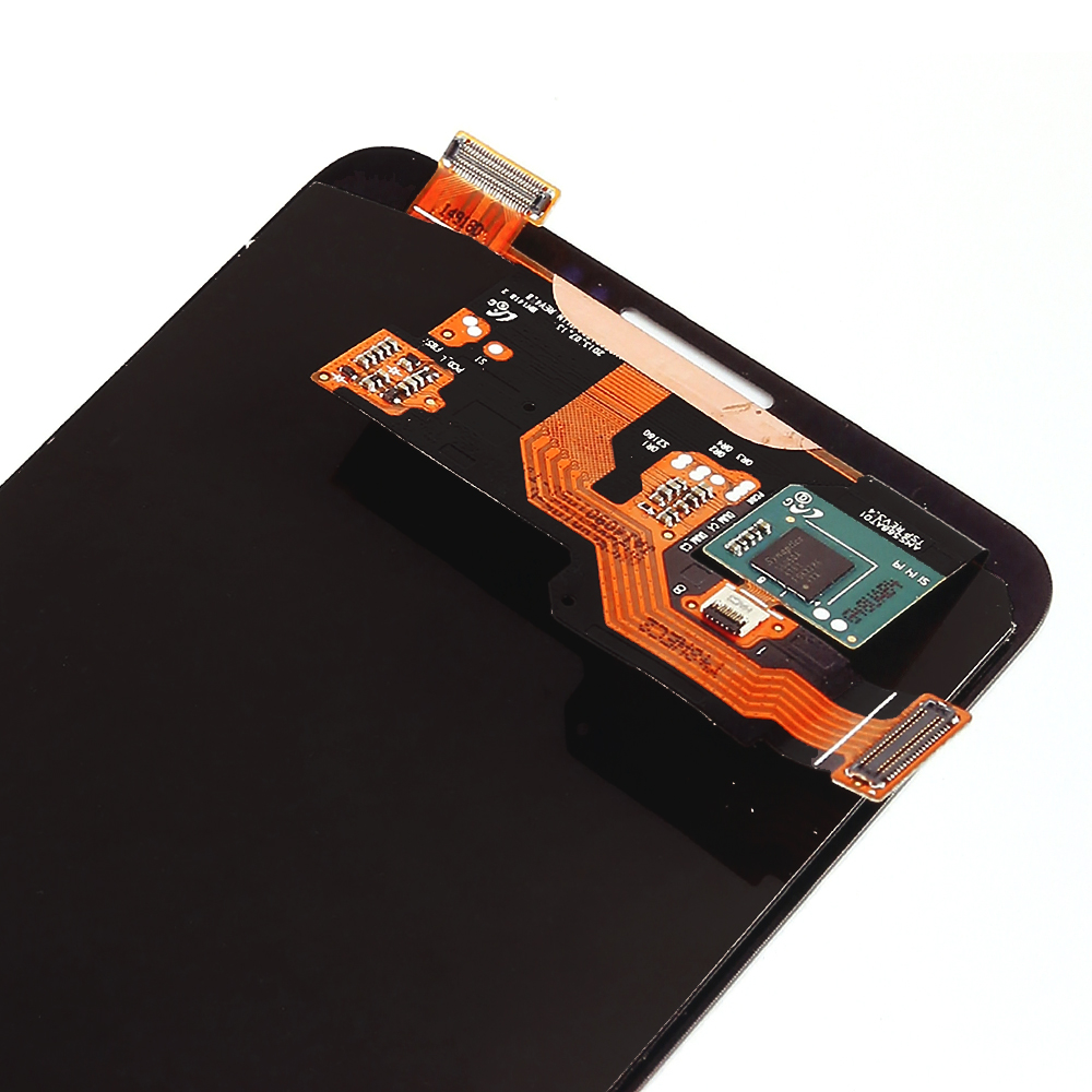 Mobile Phones Display LCD Touch Screen For Samsung Galaxy Note 3 n9000 display