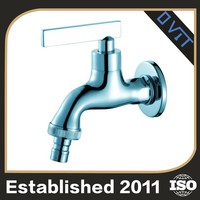 Reasonable Price Quality Assured Wall Mounted Hose Bib Tap