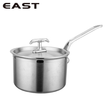 Factory Price Inner Pot For Rice Cooker/Hotpot Pakistan