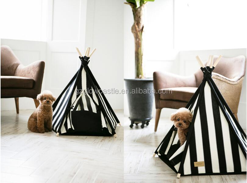 pet tent (3).jpg