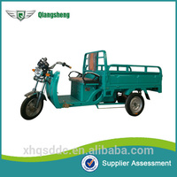 bajaj 3 wheeler 3 wheeler made in china cargo 3 wheeler trike