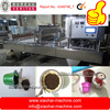 /product-detail/k-cup-coffee-capsule-filling-machine-with-nitrogen-1754225047.html