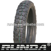 duro motorcycle tyre