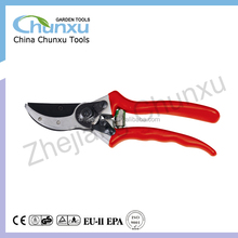 High quality Garden Ratchet Tree Pruner