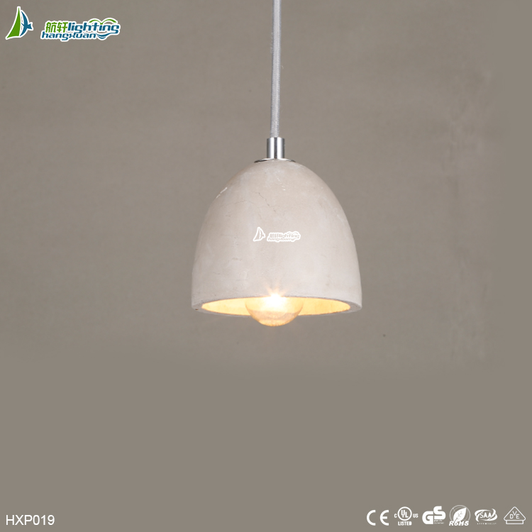 New Design Modern Pendant <strong>Lamp</strong>,restaurant pendant lighting for style#HXP019