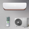 Mini Split Air Conditioner Wall Mounted