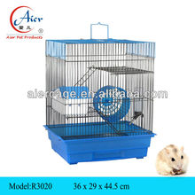 Beautiful Mill of pet crate mouse trap cage
