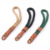 Wholesale New Products Cotton Weave Mirrorless Camera SLR Camera Hand Strap