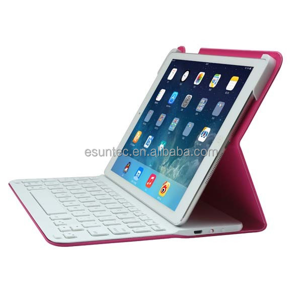 wireless bluetooth keyboard for Ipad air and air 2, G1403