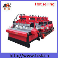 Wood Tools CNC Router Suitable for mass production