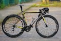 hongfu bike frame carbon,R8 FM169 road bike frame full carbon