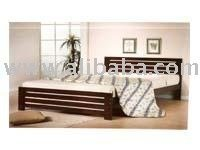 B11-07 Stream Bed Room Set