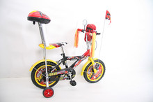 Hot sale 12 inch Cool kids dirt bike for girls