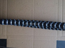 german roller chain
