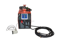 630mm hdpe electrofusion welding machine