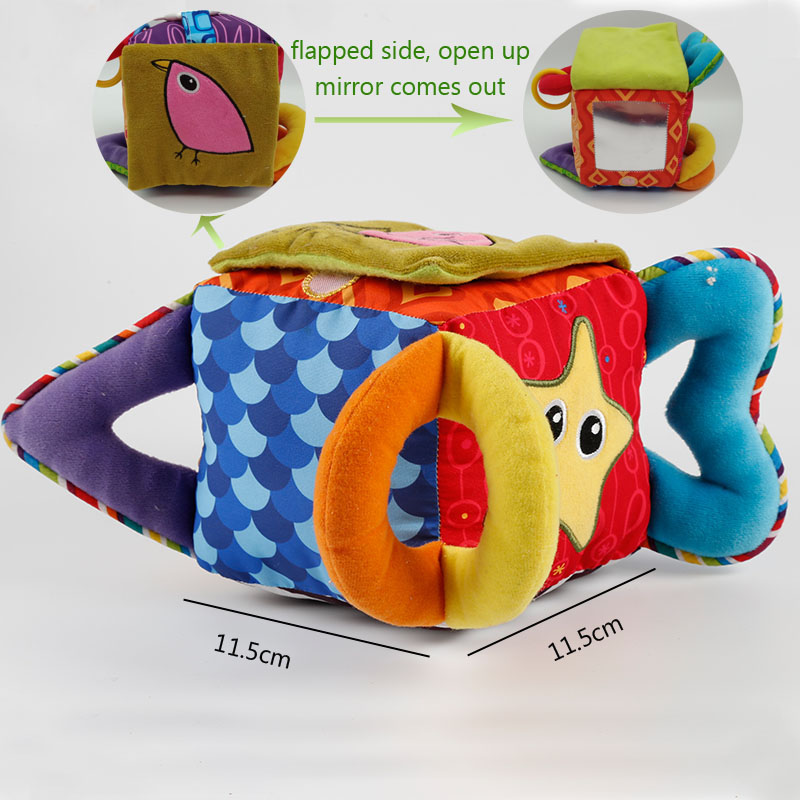 High quality educational toy for babies baby development toy